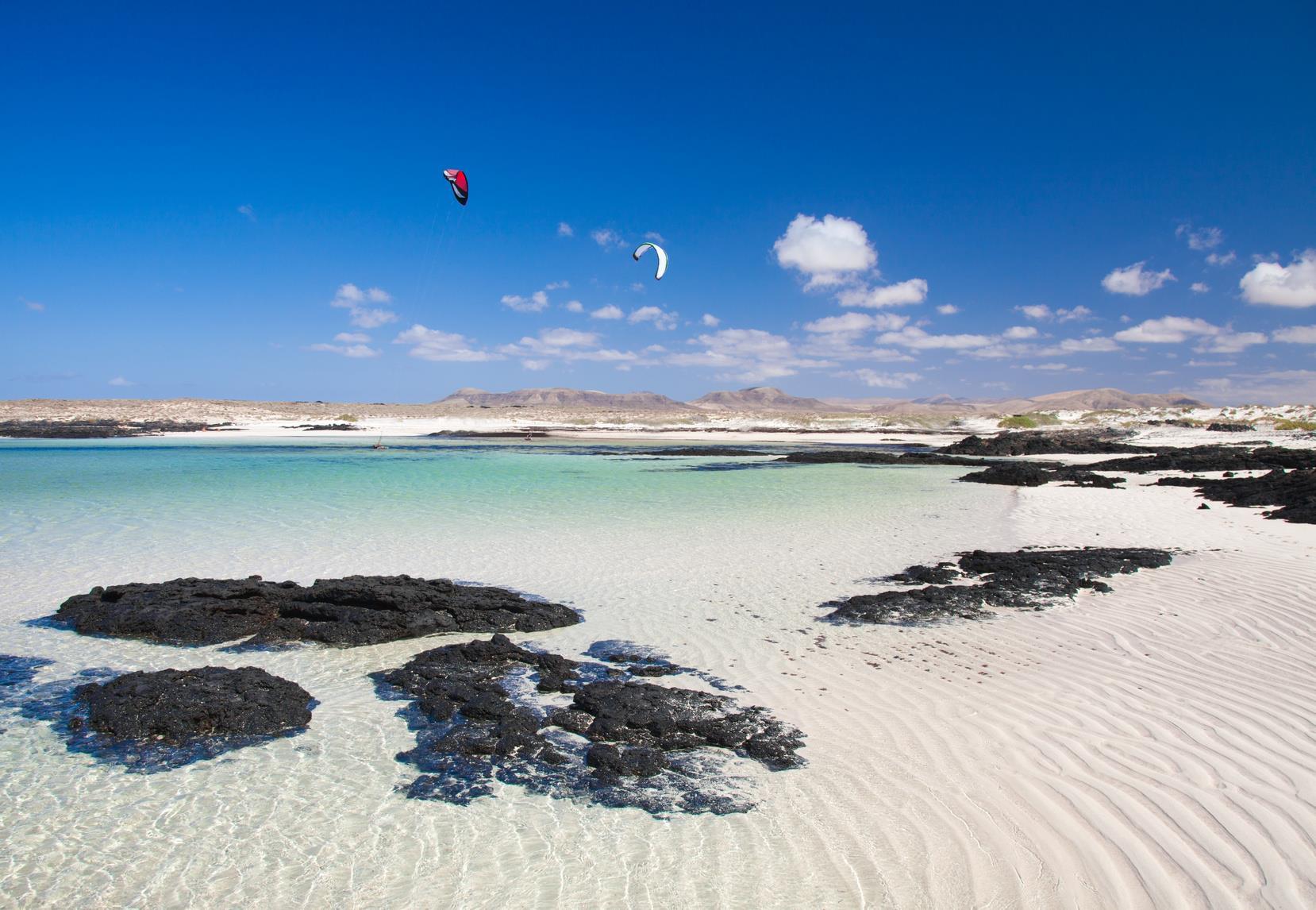 Afbeeldingsresultaat voor Fuerteventura