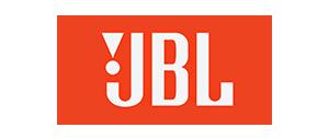 JBL-logo-trans