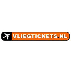 vliegtickets-logo
